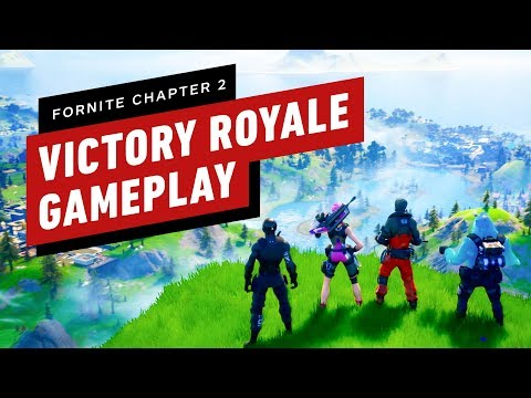 fortnite-chapter-2---victory-royale-gameplay