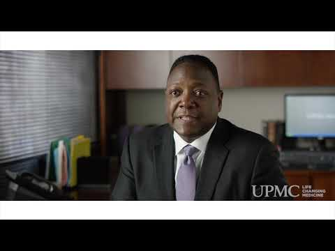 Breast Cancer In African-American Women   UPMC On Topic
