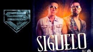 Sonny & Vaech - Siguelo