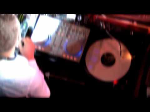 : DJ RIGA & MC ZHАN. Скачать песню DJ RIGA - Origami - Misha Kitone Remix - DJ RIGA & MC ZHАN  Radio Record
