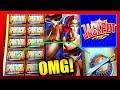 Classic Blackjack Layouts  Casino Supply 4k - YouTube