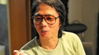 2012年 4月26日、5月3日の2週にかけて放送された空手家 瞬撃...