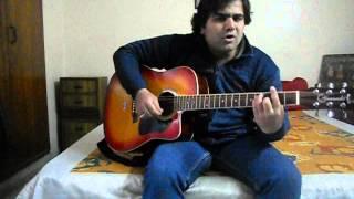 Aasan Nahi Yahan - Arijit Singh | Setu Shivpuri