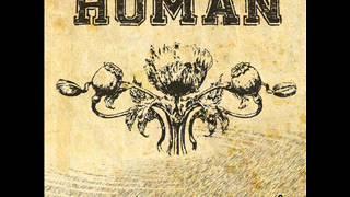 Homan - Pour vivre ici (Paul Eluard)