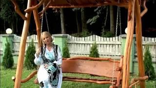 STANA IZBASA - Iara cant, iara petrec, badita cu ochii verzi (VIDEO ORIGINAL)