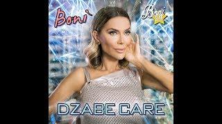 Смотреть клип Boni - Dzabe Care
