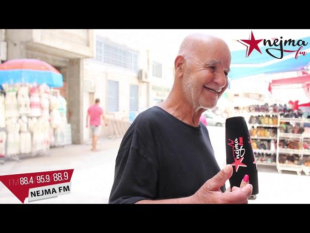رأي التونسي في انتعاشة الدينار ...