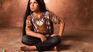 Planet Wissen - Mein Leben mit den Indianern