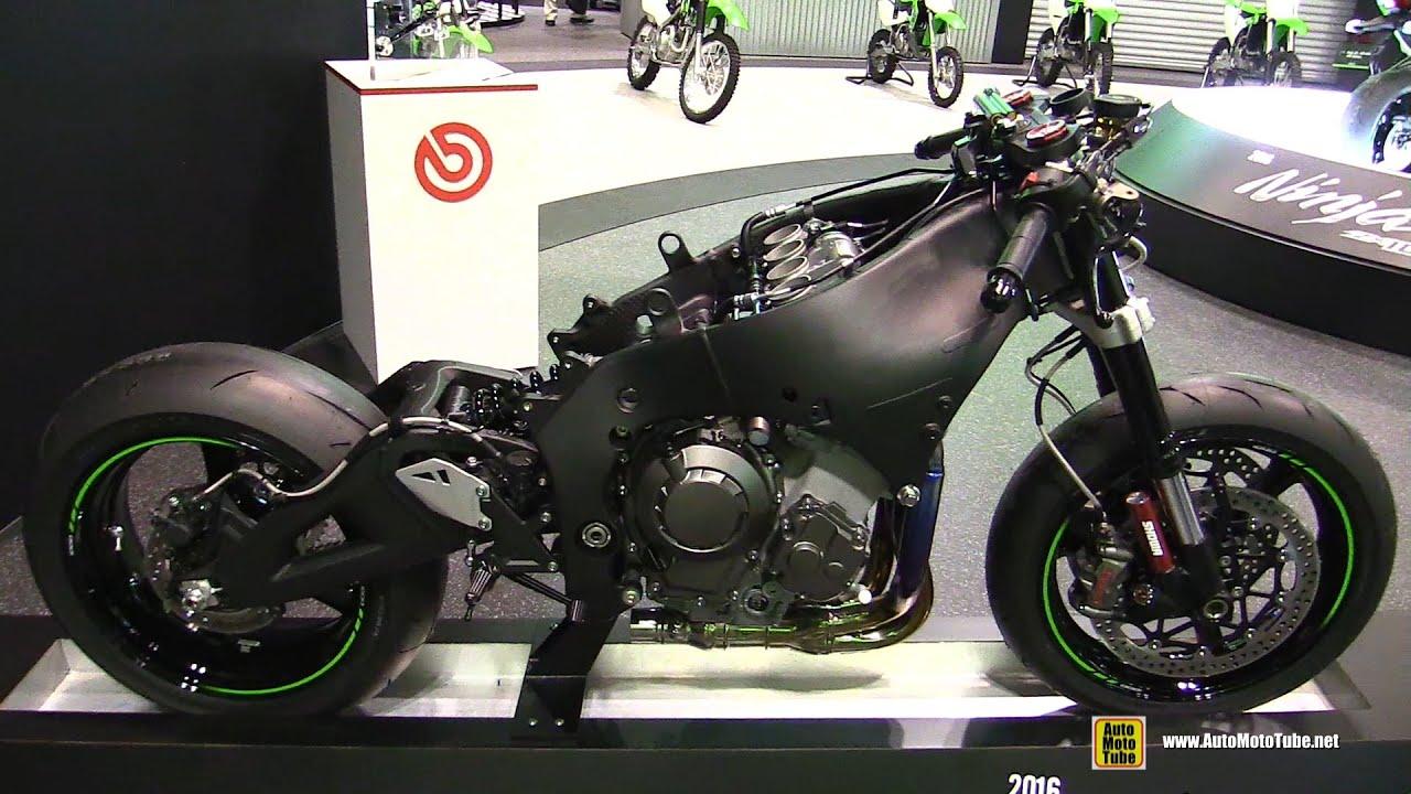 Kawasaki Ninja  Engine For Sale