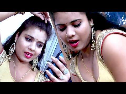 तकिया दबा के !! Bharat Bhojpuriya !! New Bhojpuri Song 2018