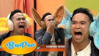 Video TeKat 'Anwar Ketawa Terus Gak Bisa Nebak' [BAPER] [28 Apr 2016] download MP3, 3GP, MP4, WEBM, AVI, FLV Agustus 2018