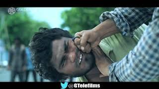 Sketch (2018) Hindi Dubbed Official Trailer _ Vikram, Tamannaah Bhatia