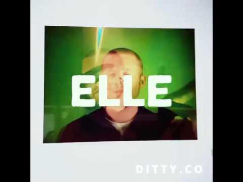 Akernator - Elle China Elle Jonko (Official music video) #Akernatorisback