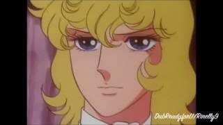 Lady Oscar-il duello (fandub ita)