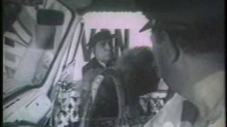 Buster Keaton Ford Econoline 1964 + 65 Commercials
