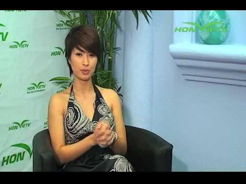 HHTS [Nguyen Hong Nhung] pt.3