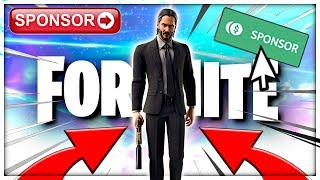 🔴 [FORTNITE Fr FACECAM] MY SPONSORS AM ACCOMPAGNED TO VICTORY !!! [2000 Vbucks A WIN]