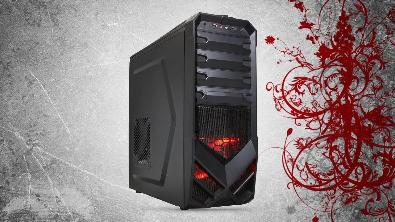 Top 5 PC & Gaming Deals of The Month! (March 2014)