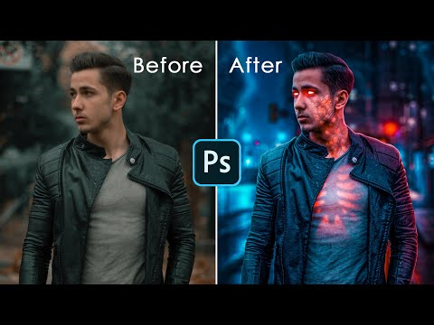 inside-glow-effect-in-photoshop-+-few-more-cool-effects