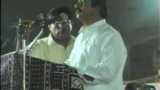 soomra ithad (Ali Muhammad Soomro) part 2.MPG