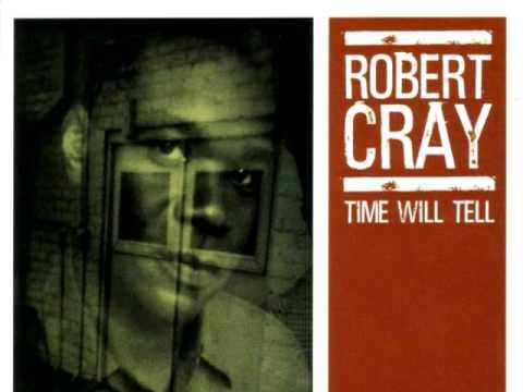 Robert Cray - Spare Some Love mp3