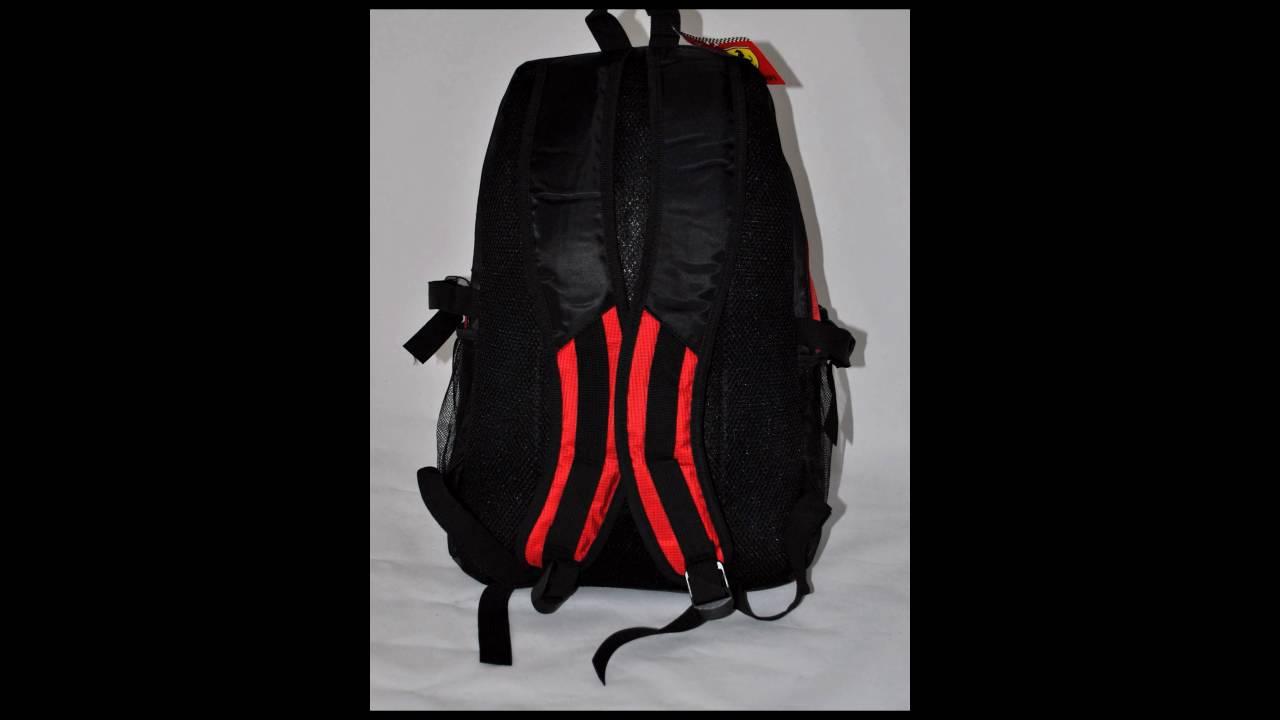 Все бренды!. Рюкзаки школьные, ранцы, портфели. Ортопедические, анатомические, с каркасом, жесткой спинкой, формованные, широкие лямки, облегченный материал.
