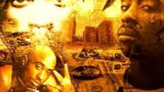 2PAC - KOMRADZ (So So Krazy) UNRELEASED ORIGINAL