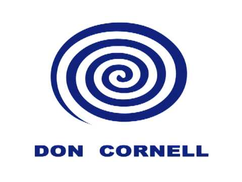 Don cornell - I Need You So