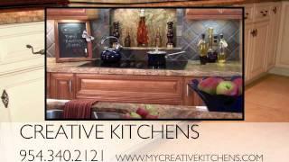 Kitchen Design Weston,  New Kitchens Weston Fort Lauderdale, New Kitchens Sunrise Fl.