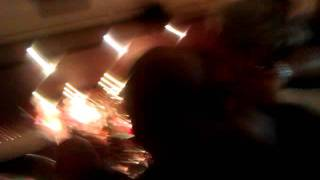 Celtic 1 - 0 Rangers 28/12/2011 Vaults after bus returns