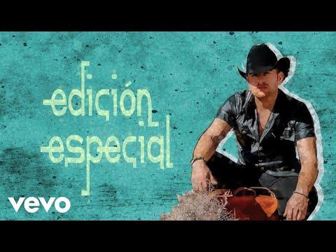 El Dasa - Edición Especial (Lyric Video)
