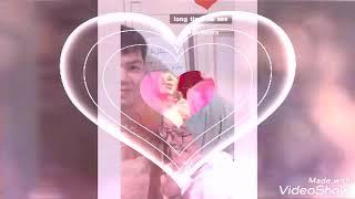 Download Lagu dan vidio romantis faul dan lesti kiblat cinta