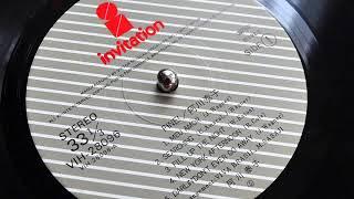 Album: 'Fine' - Invitation Records 1982 Credits: Written By: J. Wag...