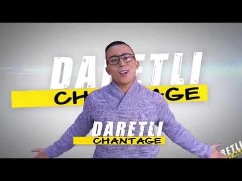 daretli chantage