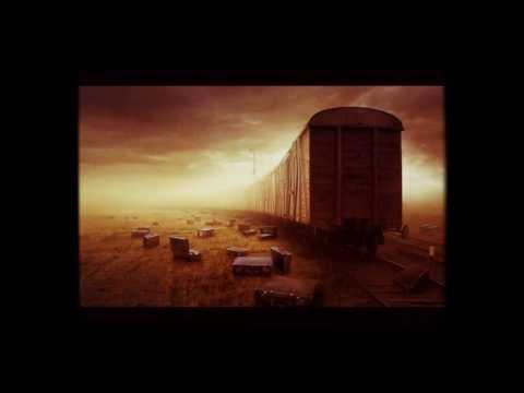 Ghoultown - Train To Nowhere (Sub esp +lyrics!)