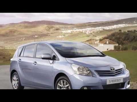 другие автомобили-Automobile (TV Genre)