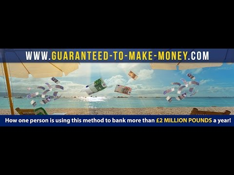 work from home |  money making  |  money making opportunity | work online earn money
