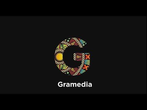 Temukan Inspirasi baru di Gramedia Banda Aceh
