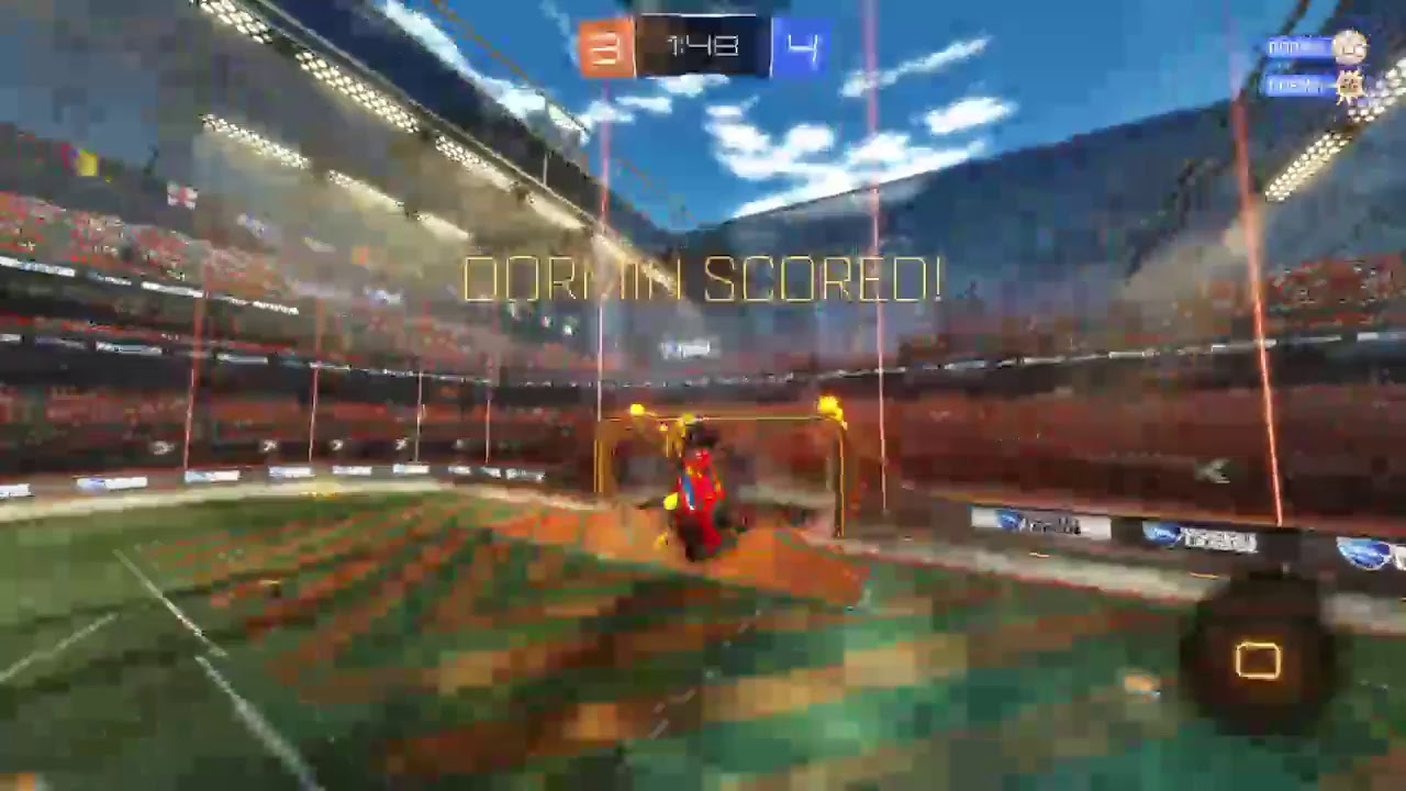 NO BALL CAM ROCKET LEAGUE LIVESTREAM!!! - YouTube