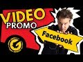 How to Promote Your YouTube Channel & Video on Facebook