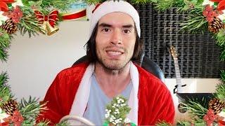 hola soy german transmision en vivo navidad juegagerman