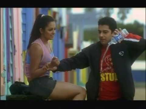 Jaane Hai Kitna Bechain Mann ~ Romantic Sad Song ~ Ft. Udit Narayan