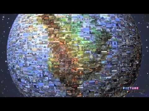Ejemplo video inicio EuroAmerica
