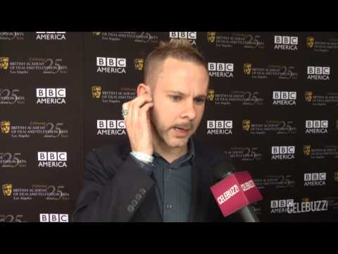 Dominic Monaghan Says he has no regrets about calling former Lost co-star Matthew Fox out on Twitter