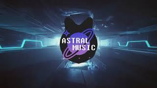 Gambar cover Matrix & Futurebound ft. Ayak Thiik - Follow Me (Polygon Remix)