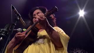 Luciana Rabello | Flor de sapucaia (Luciana Rabello e Cristovão Bastos) | Instrumental Sesc Brasil