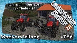 """[""""Dagoasse"""", """"Dagoasselp"""", """"LS15"""", """"lets play"""", """"LP"""", """"Schönebeck"""", """"Breithausen"""", """"Bindlbach"""", """"Gamsting"""", """"Ackendorf"""", """"Farming Simulator 15"""", """"FS15"""", """"Tutorial"""", """"Farming"""", """"Claas"""", """"Kuhn"""", """"Rostelmash"""", """"Landwirtschafts Simulator 15"""", """"Krone"""", """"Gamepl"""