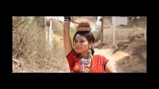 tara the journey of love passion films song hayya re a kumar raj productions presentation