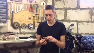 видео Преимущества электронного зажигания на ВАЗ 2107