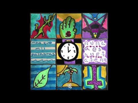Joy Corporation - The Highest Power (Mandragora Remix)